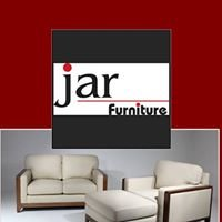 Jar Furniture