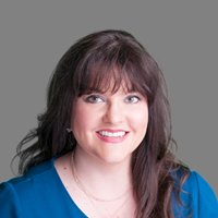 Leslie Wertz - Academy Mortgage : District Manager, Houston