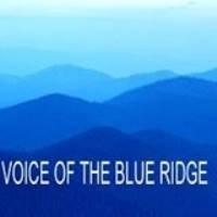 Voice of the Blue Ridge