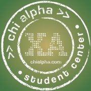 Chi Alpha Cagayan de Oro