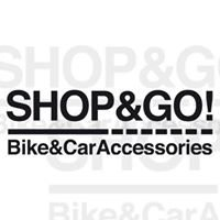 Shop&Go - Accessori per il viaggio