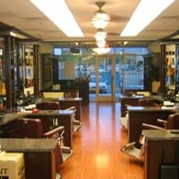 Exclusively Men's Barber And Spa