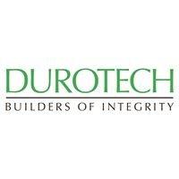 Durotech, Inc.