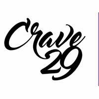 Crave 29 Color Salon