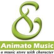 Animato Music