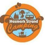 Hasmark Strand Camping