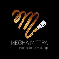 Megha Mittra Professional Makeup