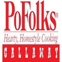 PoFolks Callaway