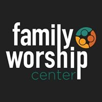 Murfreesboro Family Worship Center