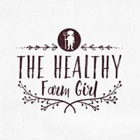 The Healthy Farm Girl