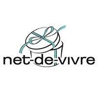 net-de-vivre.com       Extraordinary Home Accessories