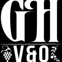 Grand Haven Vinegar & Oil