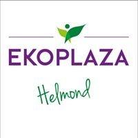 EkoPlaza Helmond