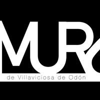 El MURO De VILLA