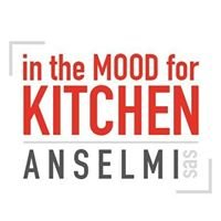 In the Mood for Kitchen
