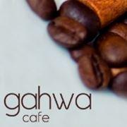 Kohvik Gahwa