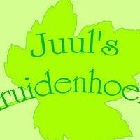 Juul's Kruidenhoekje