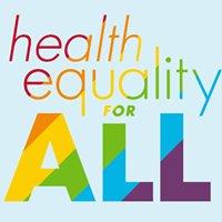 UC Davis LGBTQ Health