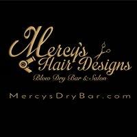 Mercy's Hair Designs