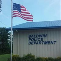 Baldwin Police Department