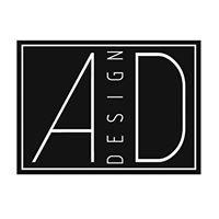AD Design  Mazara