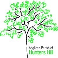 Anglican Parish of Hunters Hill