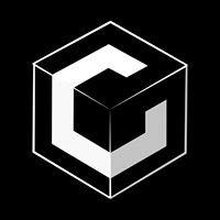 Cubriks Agency