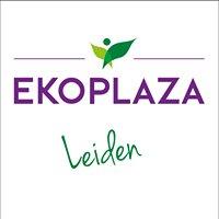 Ekoplaza Leiden