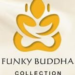 Funky Buddha Collection