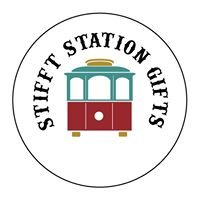 Stifft Station Gifts and Sundries