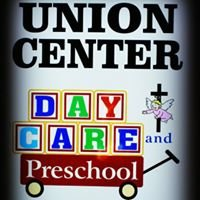 Union Center Daycare/Preschool
