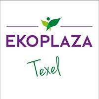 EkoPlaza Texel