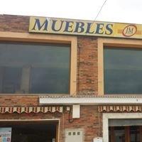JM Muebles