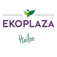 Ekoplaza Heiloo