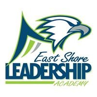 East Shore Leadership Academy