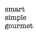 Smart Simple Gourmet