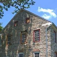 Historic Alexander Schaeffer Farm