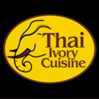 Thai Ivory Cuisine - Fine Authentic Thai Food