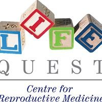 LifeQuest Centre for Reproductive Medicine