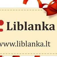 Liblanka