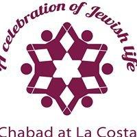 Chabad at La Costa