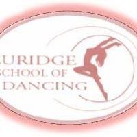 EURIDGE SCHOOL OF DANCING