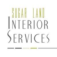 Sugar Land Interiors