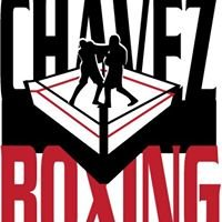 Chavez Boxing Gym