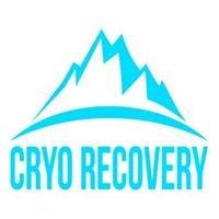 Cryo Recovery