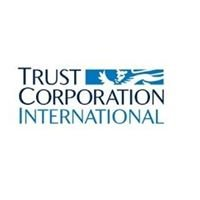 Trust Corporation International