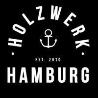 holzwerk-hamburg