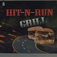 Hit-N-Run Grill