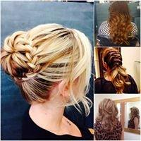 Shiva Salon & Hair Boutique