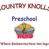 Country Knolls Preschool